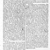 Allgemeine Musikalische Zeitung, Vol. 4, no. 101