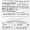 Allgemeine Musikalische Zeitung, Vol. 4, no. 102
