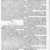 Allgemeine Musikalische Zeitung, Vol. 4, no. 103