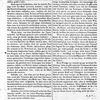 Allgemeine Musikalische Zeitung, Vol. 4, no. 105