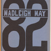 The Wadleigh Way: 1982