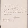Squier, Ephraim George (1821-1888)