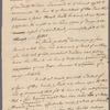 1773-1778