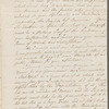 1780-1781