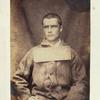John O'Reilly, 10th Hussars ; Thomas Delany ; James Wilson, see James Thomas, page 16 ; Martin Hogan, see O'Brien, same page (16).