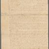 1783-1786