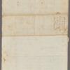 1787-1790