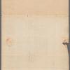 1791-1800