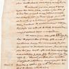 1801-1805