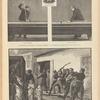 The billiard tournament at Chicago, November 15-21;