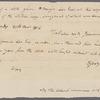 1806-1814, undated