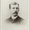 Frank Sprague: about 1888, the time of regular function of the Richmond Road