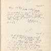1888 June 15-1889 June 10, p. 197