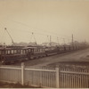 Richmond Union Passenger Railway Company photogravure album