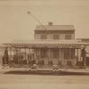 Richmond Union Passenger Railway Company photogravure album
