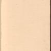 James Hamilton to General Monckton