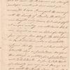 [David Hartley] to Benjamin Franklin