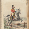 France, 1814-1815
