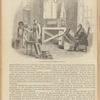 The chronographic recording apparatus, vol. 11, no. 526, p. 56