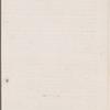 Schoolcraft, Henry Rowe (1793-1864)