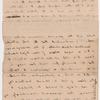 Scribner, Charles (1821-1871)