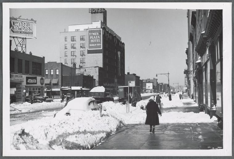 on 3/20/1956