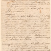 French intrigues subsequent to the Treaty of Aix-la-Chapelle