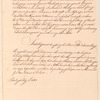 Extract of a letter from Mr. Hugh Crawford at the Great Plains on Scioto