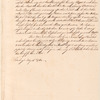 Intelligence received 22 June 1760 from the Twightwee Country by two Indians