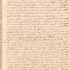 Journal of Captain John Connolly