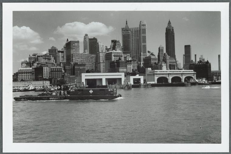 on 7/15/1960