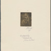 Ahnen des Todes, Pl. 14
