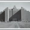 Edgewood State Hospital, New York