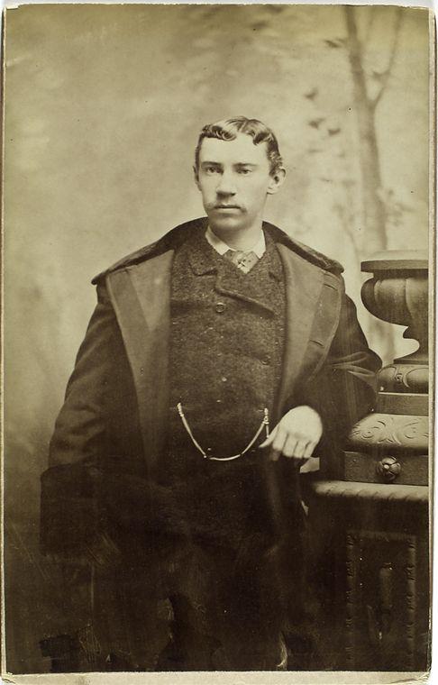 on 1/1884