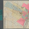 City of Albany, New York: from official records furnished