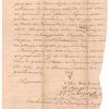 1761 April 30