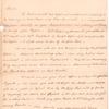 1761 May 15