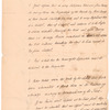 1763 January 28