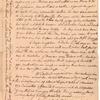 1763 May 21