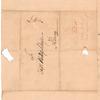 1763 July 5