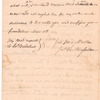 1763 October 28