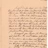 1763 December 10