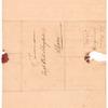 1764 February 16