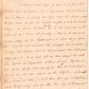 1764 May 29