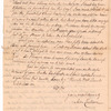 1764 July 20