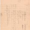 1764 October 16