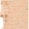 1764 December 15