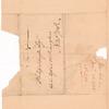 1765 January 28