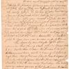 1765 February 29