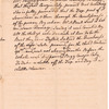 1765 March 4